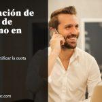 Bonificación de la cuota de autónomo en España | Factotum BC