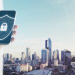 proteccion de datos personales en la actualidad Factotum BC